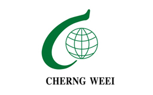 Cherng Weei Technology