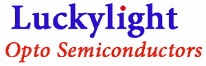 Luckylight Electronics